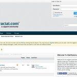 Interracial.com With SEPA
