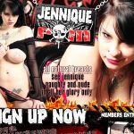 Jenniquepain Join Form