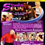 Studs Fun Accounts And Password