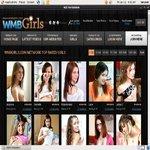 Wmbgirls.com Logins