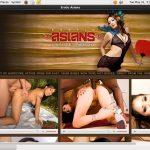 Erotic Asians Videos Free
