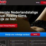 Net69.nl Passcodes