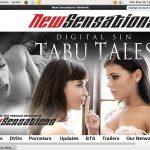 New Thetabutales.com