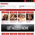 Privatemobile Membership Free