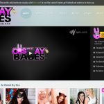Cosplaybabes Premium