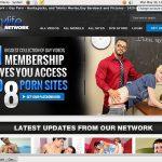 Gaylifenetwork Working Account
