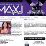 Get Into Maxisperm.nl Free