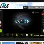 Herzogvideos Free Premium