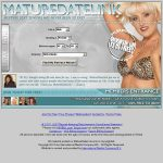 How To Get Free Mature Date Link Accounts