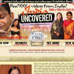 Indiauncovered.comcom
