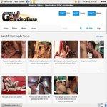 Free Gayvideobase.com Video