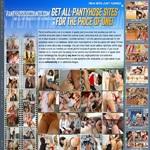 Pantyhosediscounts.com Join Form