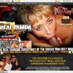 Realtampaswingers.com Free Membership