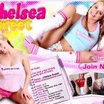 Chelsea Sweet Free Membership