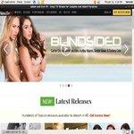 Free Account Premium Adam And Eve TV