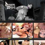 Free Dungeonmasters.com Membership