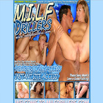 Milfdrillers Free