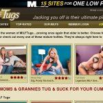 Milftugs Premium Login