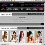 X-angels.com Full Discount