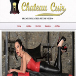 Get A Free Chateau-cuir.com Account