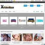 Xvideobase.com Sign