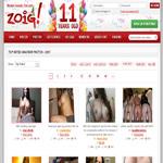 Zoig.com Password And Account
