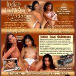 Indianlovegoddess.com Account Logins