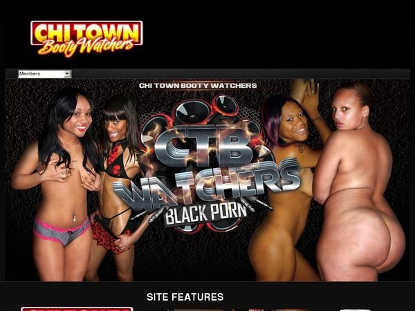 Chitownbootywatchers.com Archives