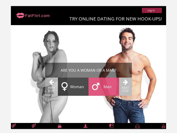 Fatdating Free Account Passwords