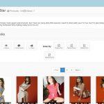 Nicolestar Account For Free