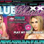 Club Charisma XXX Working Account