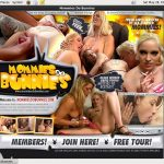 Mommies Do Bunnies Free Membership