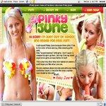 Pinkyjune Pass Free