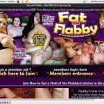 Fatandflabby Xxx Passwords
