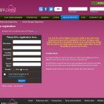 Soinluv.com Password Bugmenot