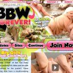Bbwforever Gallery