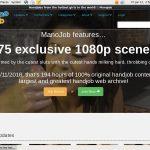 Manojob.com Account Generator 2016