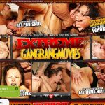 Extreme Gangbang Movies Hd Free