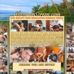 Shemale Screen Free Sign Up