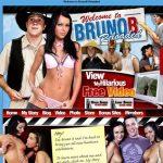 Bruno B Reloaded Cc Bill