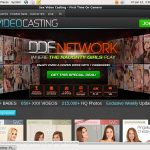 Free Sex Video Casting Id