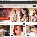 Free Video Japanesematures
