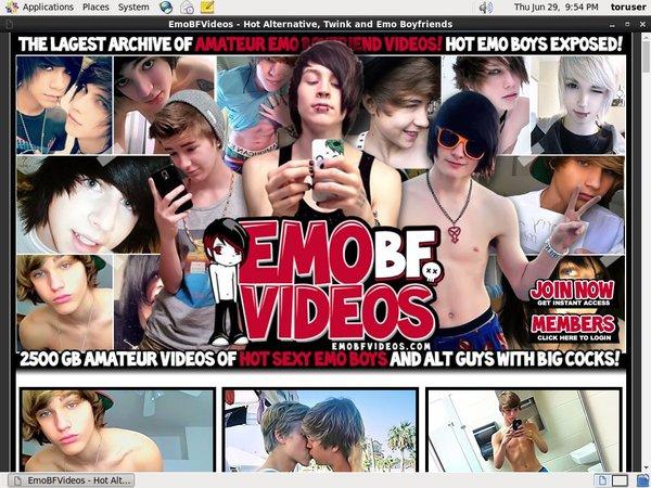 Free Acc For Emobfvideos.com