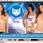 Installporn.com Account Share