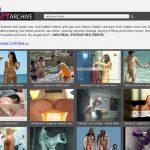 Free Account Of Spyarchive