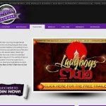 Ladyboysclub.com Torrent