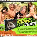 Youngpornhomevideo Special Discount