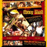 Ebony Shaft Free Passwords