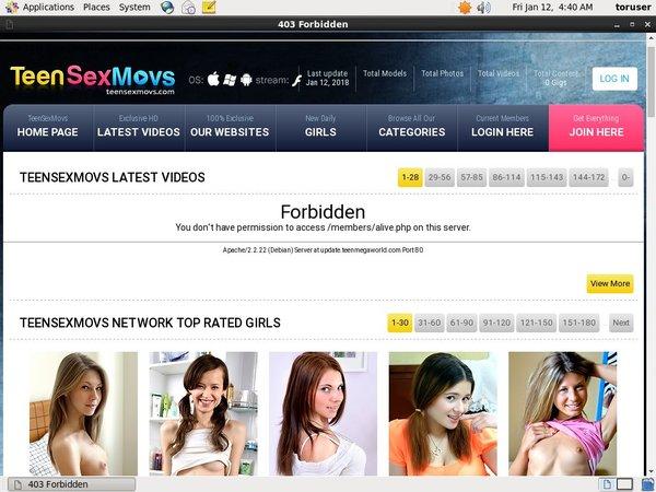 Teensexmovs.com For Free