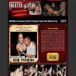 Theater Sluts Accounts And Password